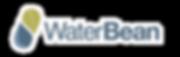 Logo - Waterbean [transparent].png
