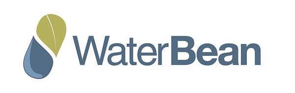 Logo - Waterbean [transparent].png