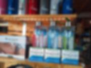 bottlebean NAC 4.jpg