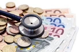 Geld terug voor zieke oud-werknemer?