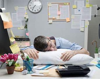 Nuance op Xella; slapende dienstverbanden hoefden pas opgezegd sinds publicatie compensatieregeling