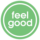 Feel-Good-high-res-logo-no background.pn