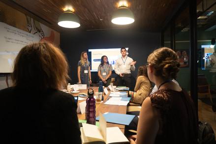 Cohort Mentors Present 2.jpg