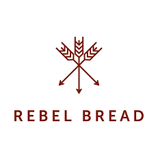 Rebel Bread Logo:Text Square_Tabasco_Inv