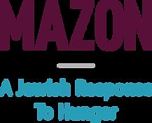 MazonLogo_Vertical.png