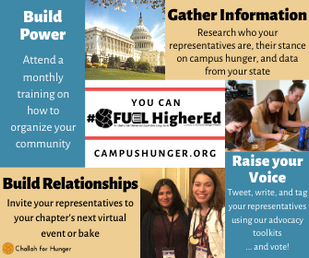 You Can #FUELHigherEd .png