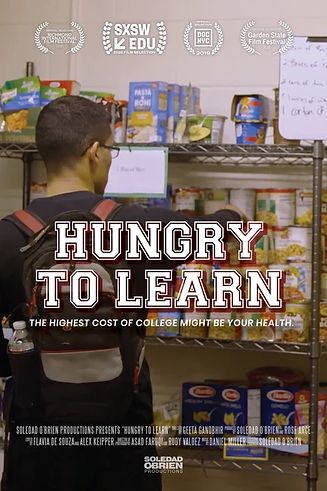 Hungry_to_Learn_Poster_Downsize_1200x630