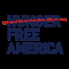 HFA_Logo_RGB_Primary_highres.png
