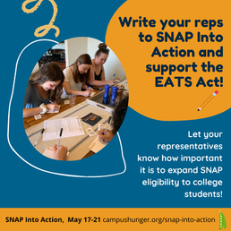 Write your reps.png