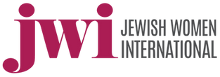 Logo_JWI_with-name.png