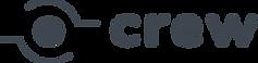 Crew 2030 logo-black.png