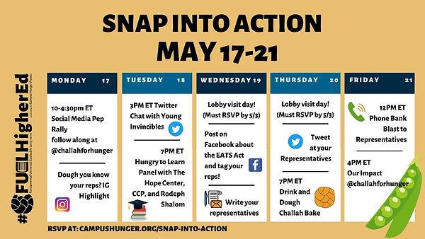 SNAP into Action Calendar.jpg