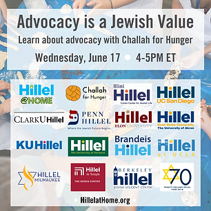 6_17 Challah for Hunger Advocacy Event.p