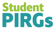 student pirgs new logo.png