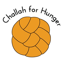Copy of Challah-logo-rounded.png