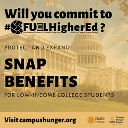Join us to #FUELHigherEd (5) copy 5.png