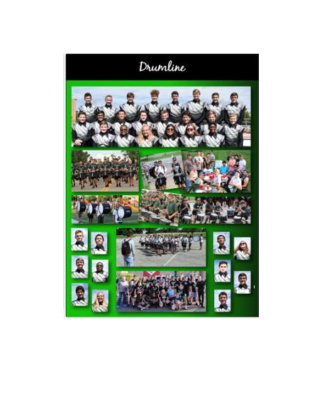 Memory Bk Prod Page Pix 04