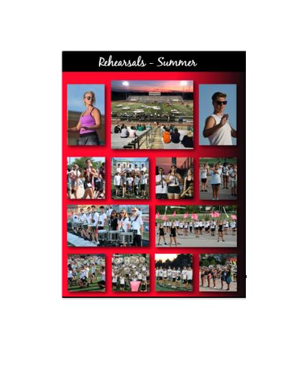 Memory Bk Prod Page Pix 02