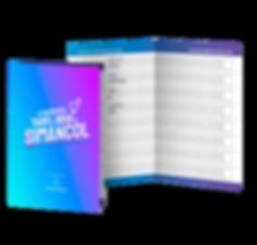 PSD-Bi-Fold-A4-Brochure-MockUp2.png