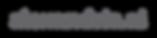Wordmark-gray.png