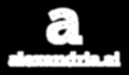 Logotype-white.png
