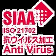 抗ウイルス (1).png