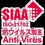 抗ウイルス.png