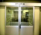 エアーシャワー室.png