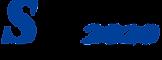 表面技術要素展2020.png