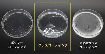 グラスコーティングシャーレ画像 (1).png