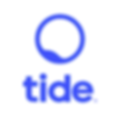 220px-Tide_(banking)_logo.png