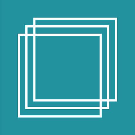 genderscope_logo07_1500.png