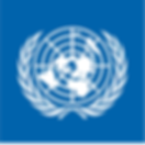 UNDP_logo.svg_edited.png