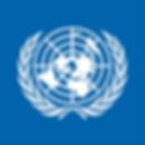 UNDP_logo.svg_edited.png