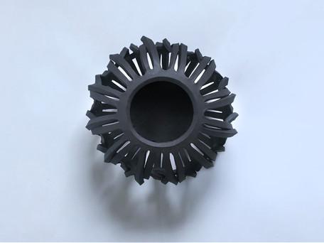 black balloon top.jpg