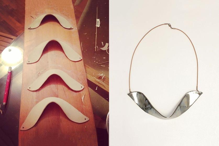 startingjewelry.jpg