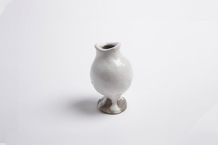 Potion No 09