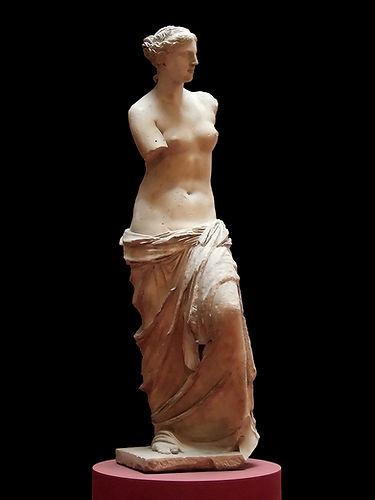 Aphrodite_of_Milos.jpg