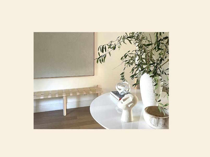 white-on-table.jpg