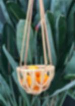 SML_spck_hng basket.jpg