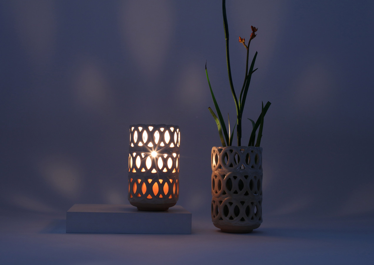 candle_night.jpg