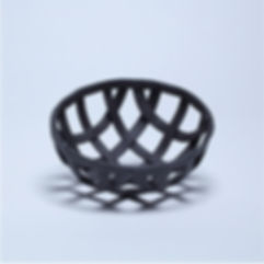 woven basket_black.jpg