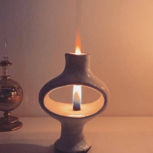 potionlight.jpg