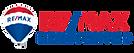 REMAX RI Logo Small.png