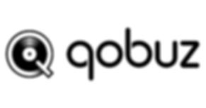 qobuz_logo_og.png