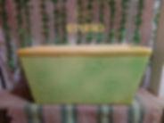 цветочные горшки аэль.jpg