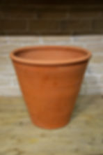 глиняная гончарная посуда купить_DSC0784