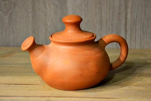 Чайник Яки 0.2 мл.