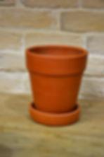 глиняная гончарная посуда купить_DSC0728