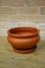 глиняная гончарная посуда купить_DSC0739